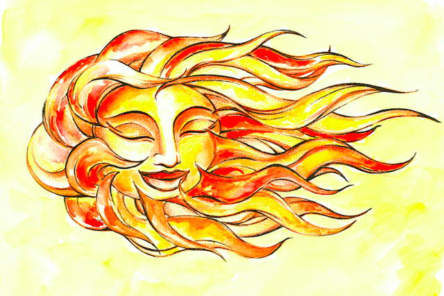 Shine Your Light: You Have More to Contribute Than You Think