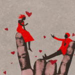 Why I Got Caught Up in the Drama of an On-and-Off Relationship