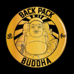 Introducing Backpack Buddha: Meditation Tools and Other Spiritual Gifts