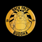 Introducing Backpack Buddha: Meditation Tools and Spiritual Gifts