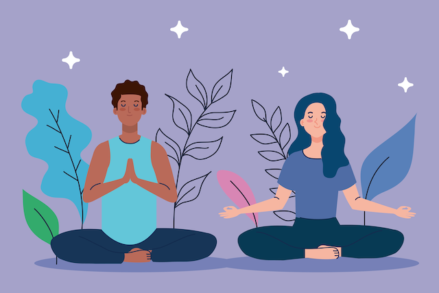 How Mindfulness Is Saving My Relationship - Tiny Buddha