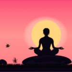 Experience the Benefits of Mindfulness: Join eM Life's Free One Percent Challenge