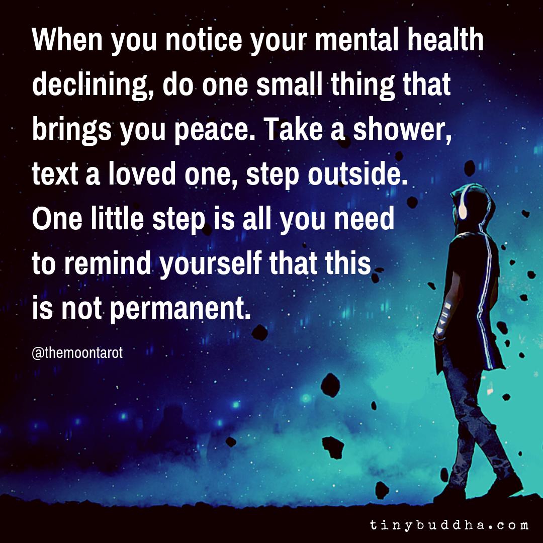 20 citações poderosas de autocuidado para ajudá-lo a se sentir e ser o melhor 14