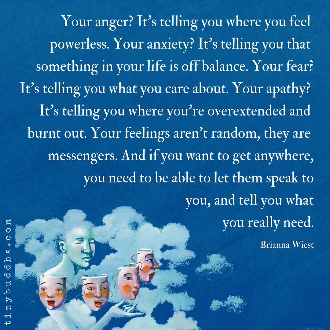 20 citações poderosas de autocuidado para ajudá-lo a se sentir e ser o melhor 12