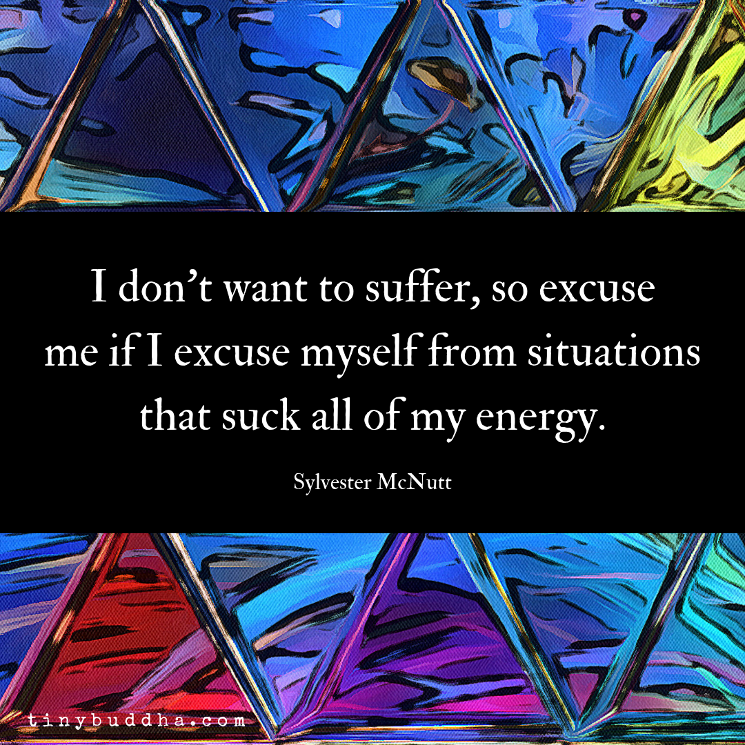 20 citações poderosas de autocuidado para ajudá-lo a se sentir e ser o melhor 4