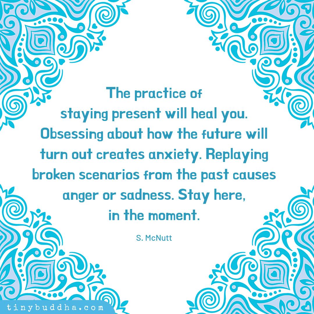 20 citações poderosas de autocuidado para ajudá-lo a se sentir e ser o melhor 21