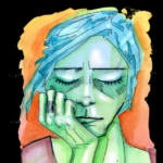 Living with Depression and Anxiety: How to Lessen the Pain