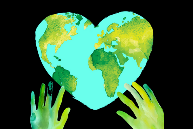 Understanding Is Love (and the World Needs More Love) - Tiny Buddha