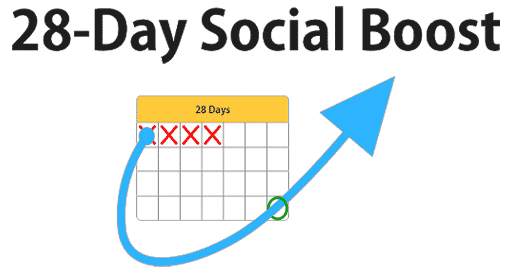 28daysocialboost
