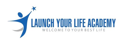 launchyourlife