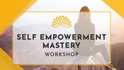 selfempowermentmastery
