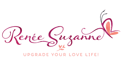 upgradeyourlovelife