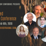 Embodied Trauma Conference: a Free Online Event, Feb 3-8