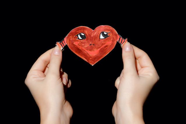 https://cdn.tinybuddha.com/wp-content/uploads/2020/02/Holding-a-heart.jpg