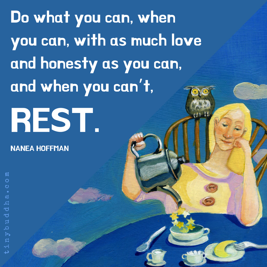 20 citações poderosas de autocuidado para ajudá-lo a se sentir e ser o melhor 22