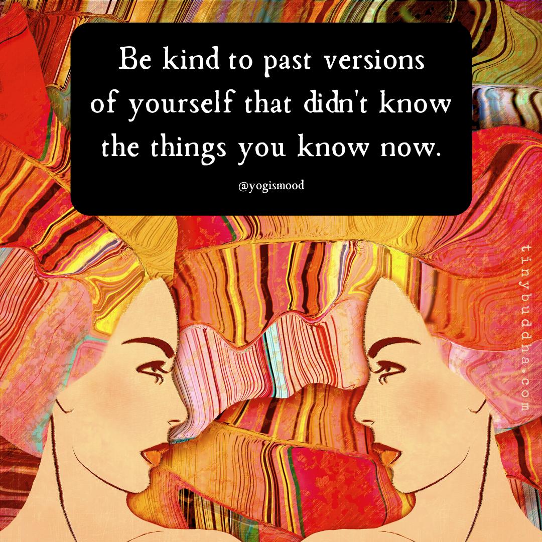 20 citações poderosas de autocuidado para ajudá-lo a se sentir e ser o melhor 18