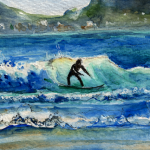 7 Awesome Things That Happened When I Started Surfing at 55