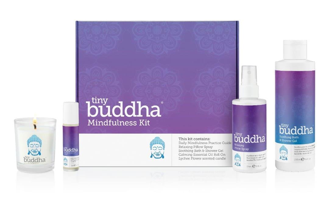 tb-mindfulness-kit_full
