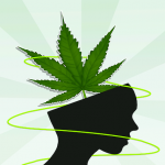 How Marijuana Was Great for My Anxiety and Why I Stopped Using It