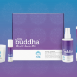 Free Recreate Your Life Story eCourse ($97 value) with Tiny Buddha's Mindfulness Kit