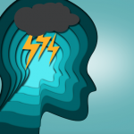How to Tame Your 'Tornado' Mind and Stop Overthinking Everything