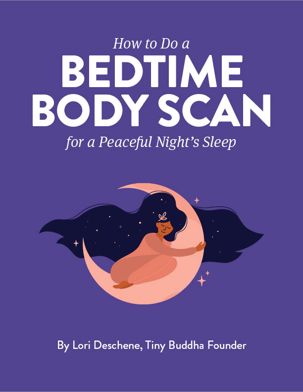 tb-kit-bedtimebodyscan