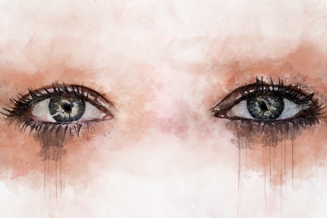 44 Things to Never Say to a Rape Survivor