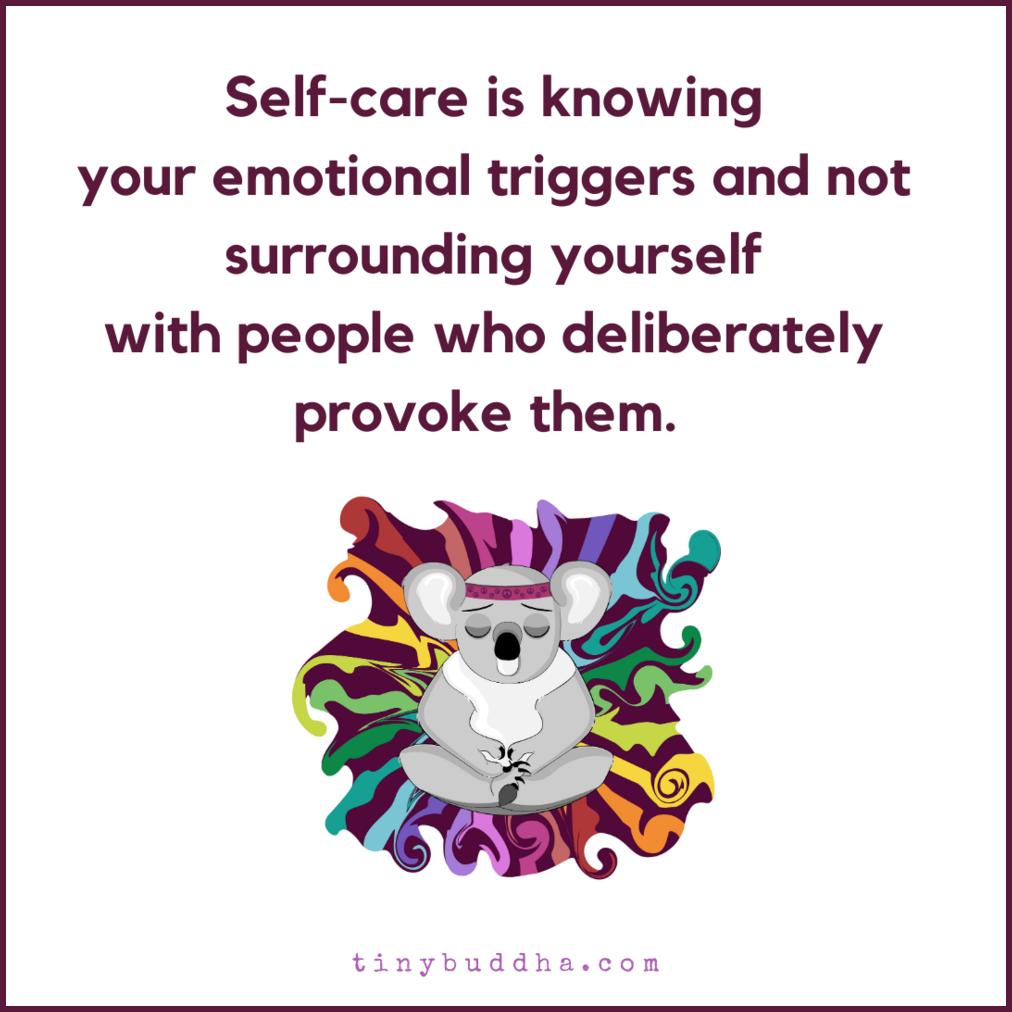 20 citações poderosas de autocuidado para ajudá-lo a se sentir e ser o melhor 13