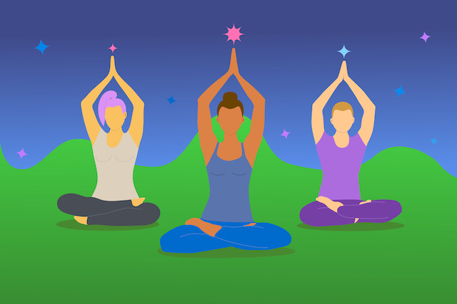 How 10 Minutes of Daily Meditation Can Calm Your Mind and Relax Your Body Tiny Buddha RSS Feed TINY BUDDHA RSS FEED   TINYBUDDHA.COM MOTIVATION EDUCRATSWEB