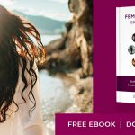 A FREE eBook for Women Who Feel Stuck, Dissatisfied, and Restless
