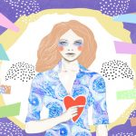 The Vault in Our Hearts: How I'm Learning to Fill It with My Own Love