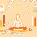 The Paradox of Less is More (And How It Will Improve Your Life)