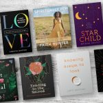 9 New Spirituality & Wellness Books You Won't Want to Miss