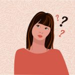 3 Questions Every People-Pleaser Should Ask Before Making a Decision