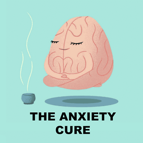 anxietycure